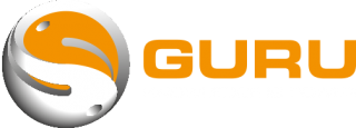 http://thebite.co.uk/wp-content/uploads/2015/04/guru-logo-320x115.png