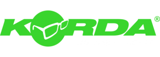 http://thebite.co.uk/wp-content/uploads/2015/04/korda-logo-320x115.png
